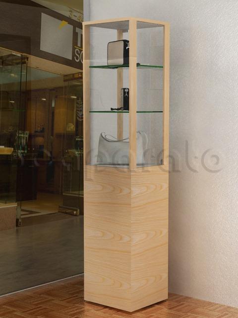 torre_de_vitrina_con_area_de_guardado_50_2