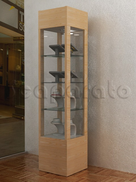 torre_de_vitrina_con_guardado_30_y_copete_amplio_para_graficos_2_1