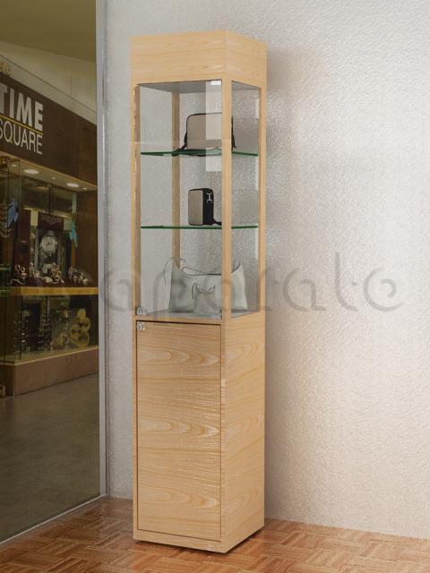 torre_de_vitrina_con_media_exhibicion_y_copete