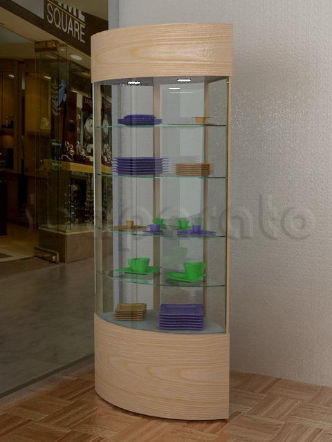 torre_de_vitrina_semicircular_vt12_1