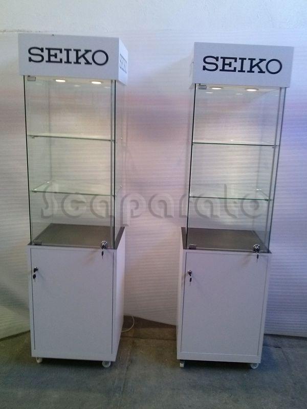 torres_de_vitrina_seiko_2_2