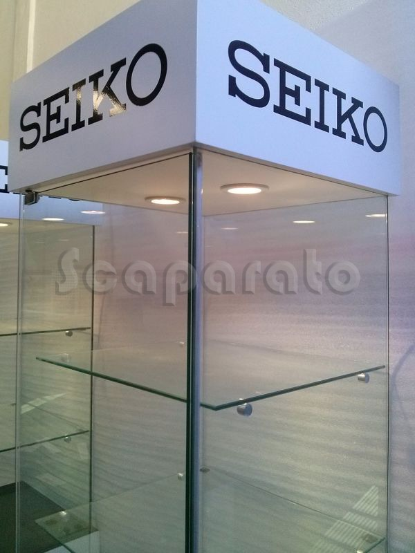 torres_de_vitrina_seiko_3_1