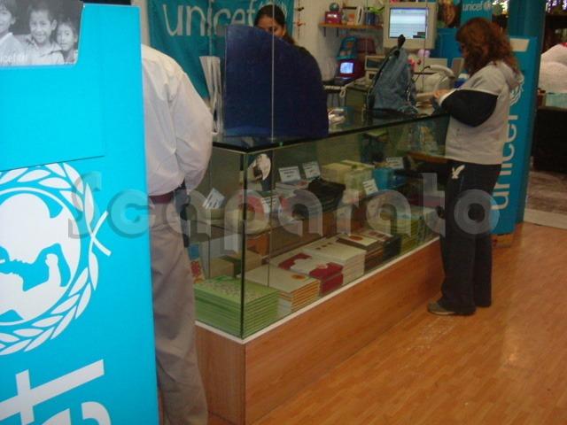unicef-2_1