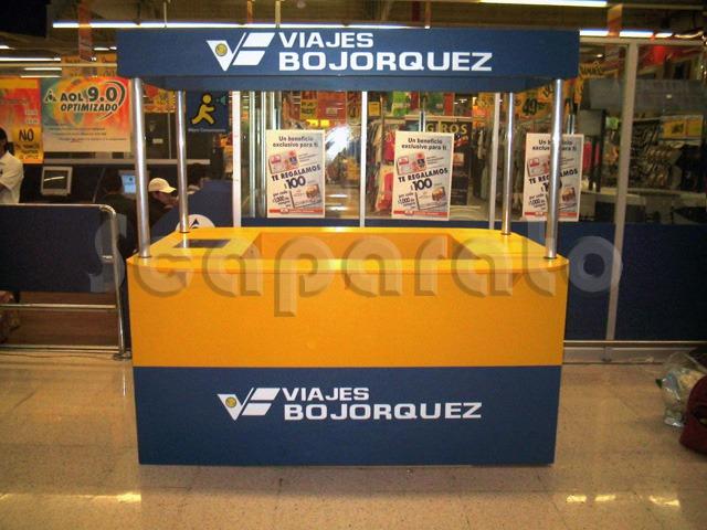 viajes-bojorquez_1
