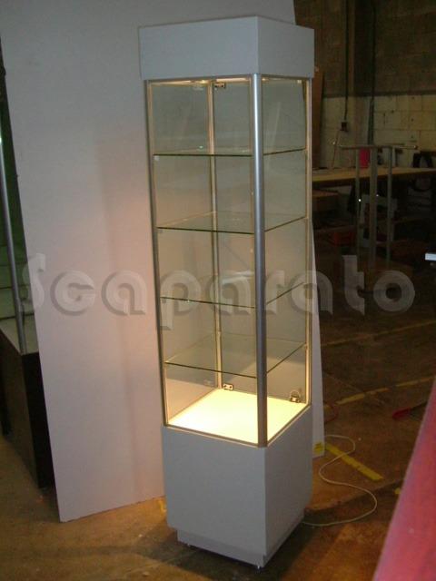 vitrina-torre-blanca