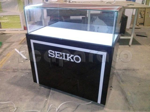 vitrinas_de_mostrador_seiko_1_1