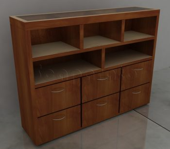 furniture organizer